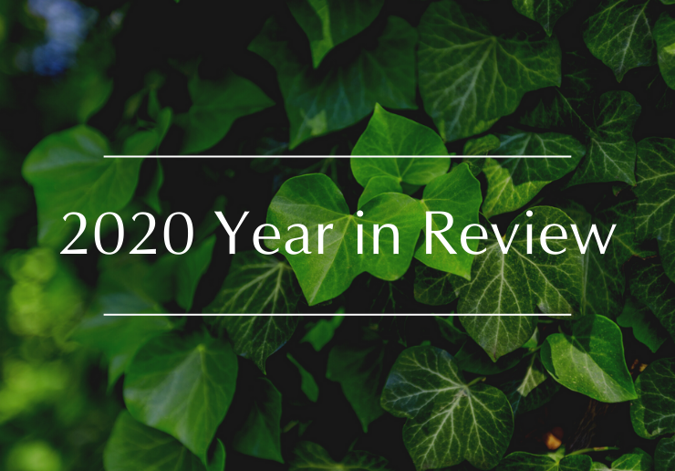 origen air 2020 year in review
