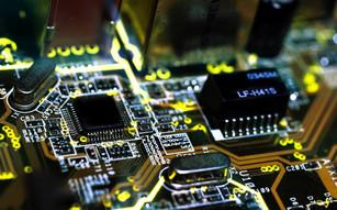 scheme_chips_runners_iron_touch_light_bl