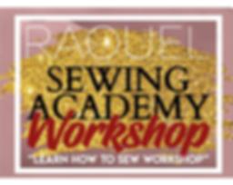 Raquel_sewing.png