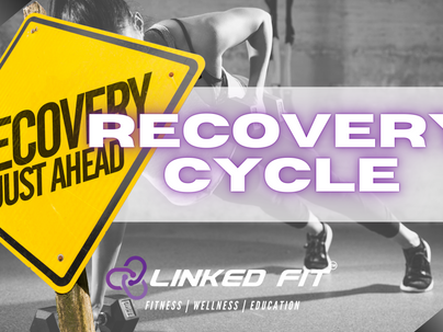 Recovery Cycle