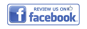 facebook review.png
