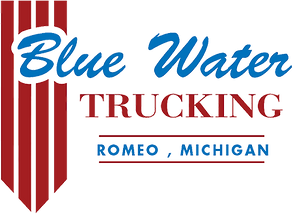 blue water trucking.png