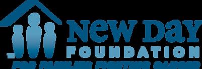 logo-newdayff.png