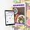 Thumbnail: Nourished E-Book
