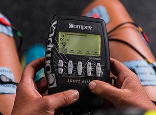 compex-sport-elite-electric-muscle-stimulator-2.jpeg