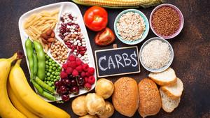 Understanding & Choosing Carbohydrates & Fiber