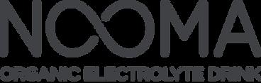 NOOMA Logo.png