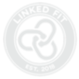 LF Circle Logo All White.png