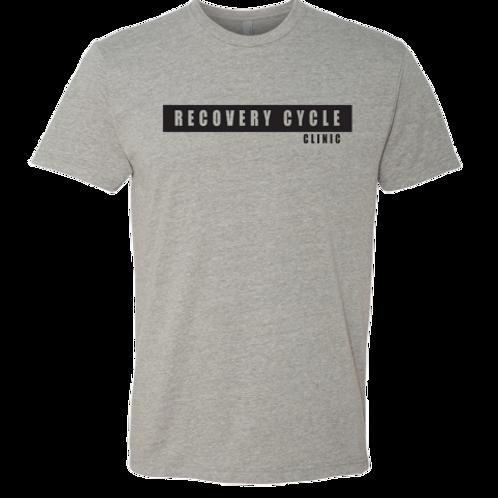 RCC T-Shirt