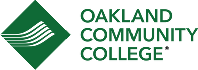 occ-stacked-green1.png