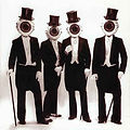 The Residents.jpg