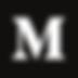 medium-logo-93CDCF6451-seeklogo.com.png