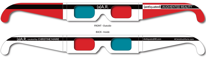 (antiquated) A.R. anaglyph glasses.png