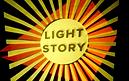 light story.png