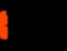 logo_arte_tracks.png