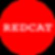 redcat logo.png
