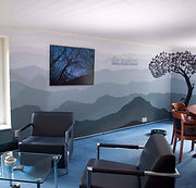 Wandmalerei_diemakler_02.jpg