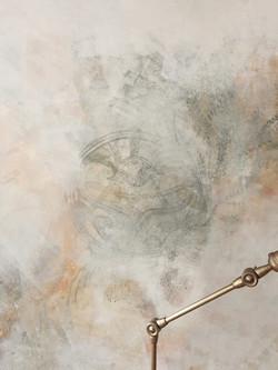 Historische Wandmalerei_Humeniuk_01