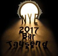 Plakat Typografie Bar Tausend_01.jpg
