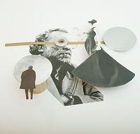 Fotografische Collage_Supersonico_COSA_0