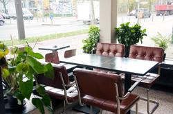 individuelle Tischplatten