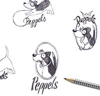 Peppels Illustration.jpg