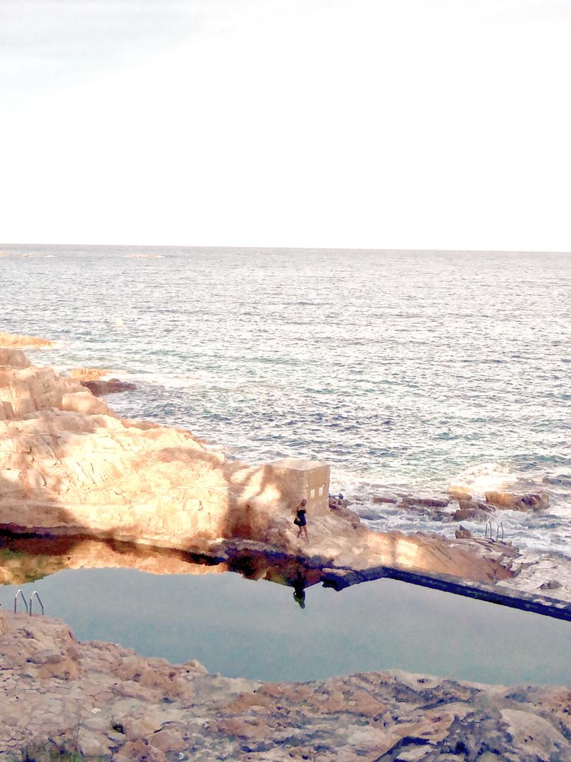 Font_de_l'Anastàsia,_piscina_natural_ent