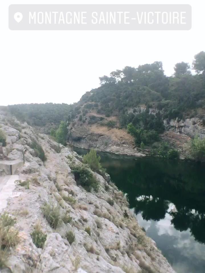 fuveau, village, sfuveau, village, south of france , travel blogouth of france , travel blog
