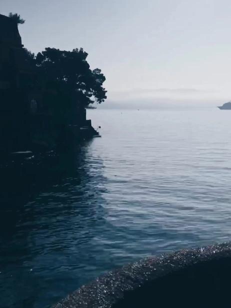 portofino italy פורטופינו איטליה