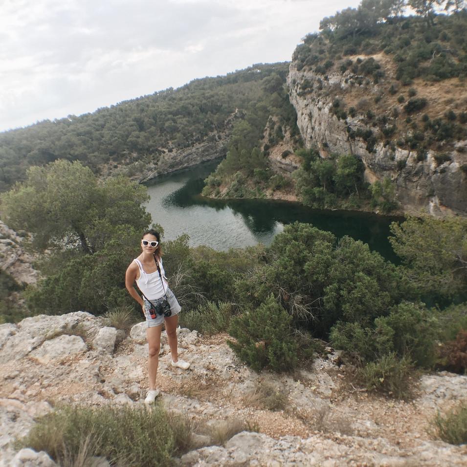 fuveau, village, south of france , travel blog
