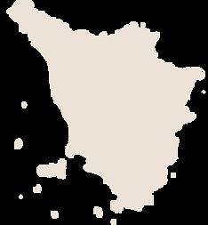 Tuscany_map_pink.png