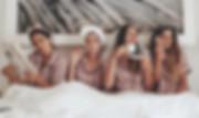 מיקונוס האי היווני mykonos טיולים בלוג יוון המלצות סנטוריני טיפים עצות