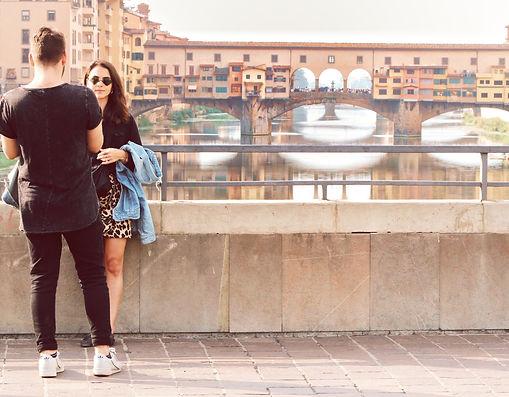 Florence Firenze Italy  פירנצה פלורנס איטליה