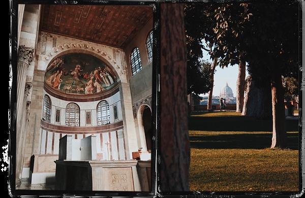רומא בלוג טיולים טיפים איטליה קולוסיאום
