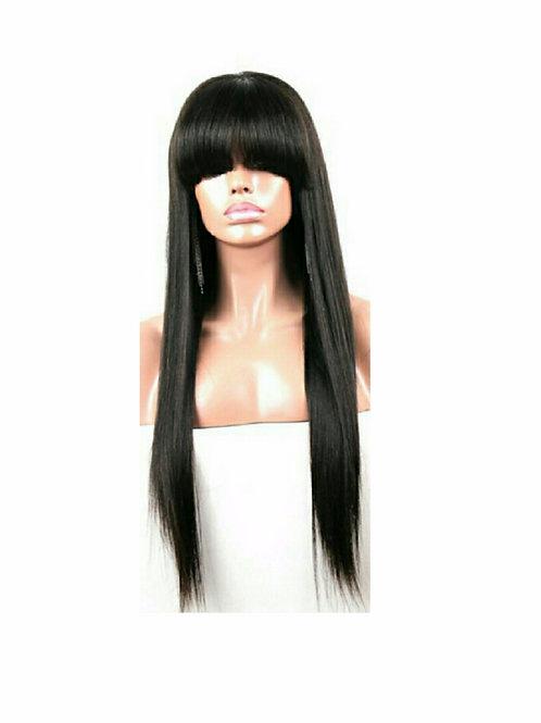 RNM Full Wigs