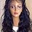 Thumbnail: Lace Frontal Wigs