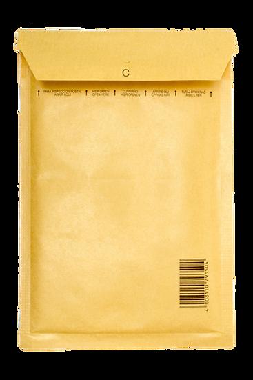 Envelope/Docs