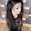 Thumbnail: 360 Frontal Wig