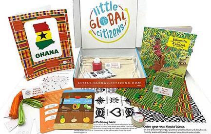 Ghana_All_Wix.jpg