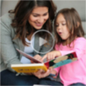mother-reading-to-young-girl2.jpg