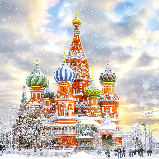 SaintBasilsCathedral_Moscow_Russia.jpg
