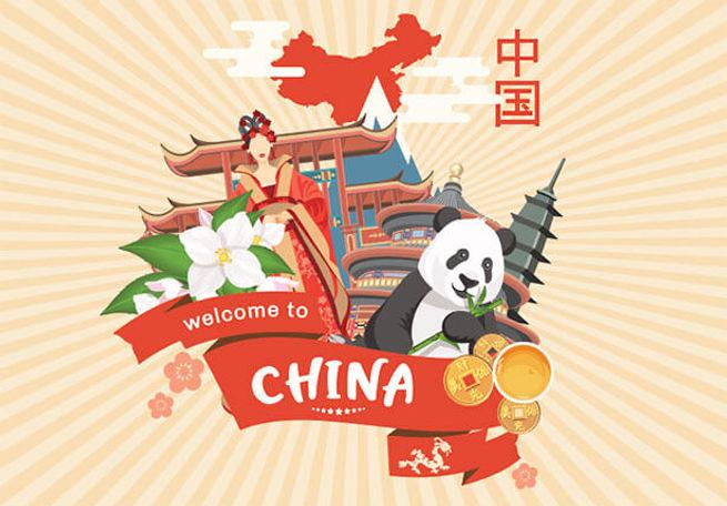 China-Wix.jpg