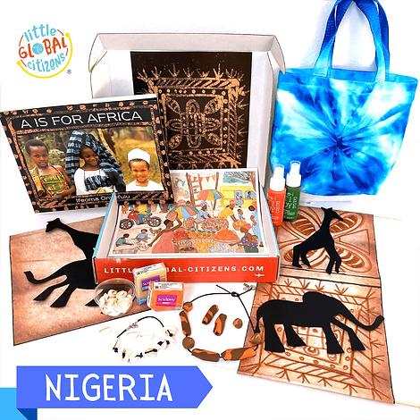 Nigeria_1 (1).png
