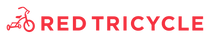 primary-logo-red.png