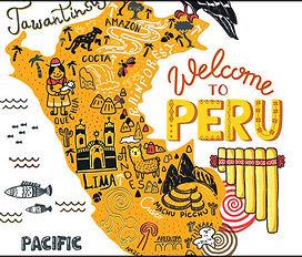 Peru_Wix.jpeg