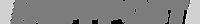 huffpost-logo_v2.png