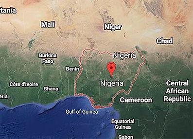 NigeriaMap.jpg
