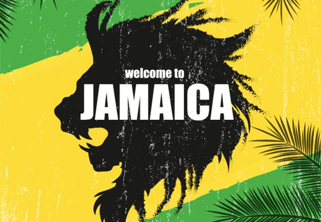 Jamaica_wix.png