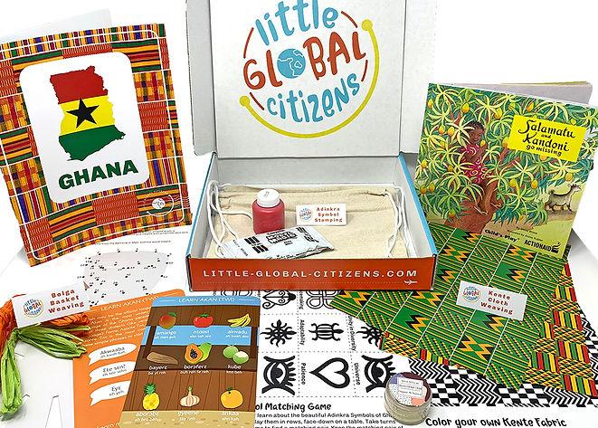 Ghana_All_1080x1080.jpg