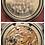 Thumbnail: 1966 Omega Speedmaster 105.012 B&Ps